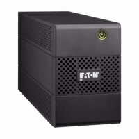 5E Essential UPS