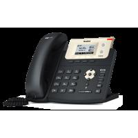 VoIP phone Yealink SIP-T21P E2
